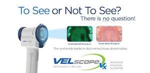 VelscopeVx-a185ac95
