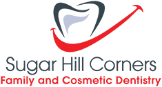 Dentist Sugar Hill GA • Sugar Hill Corners Dentistry